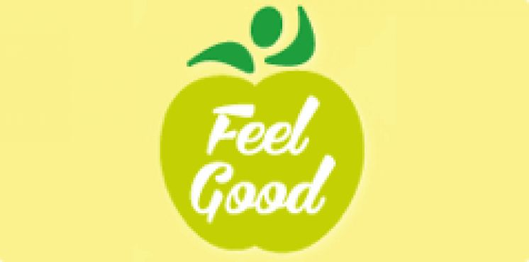 Feel Good Innsbruck 12.03.2020 - 15.03.2020