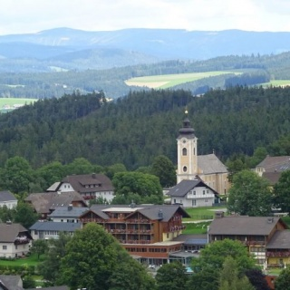 Fischbach vom 31.08 - 02.09